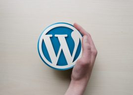Comment créer un site Internet avec Word Press en 30 minutes ?