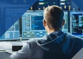 Protection des données en entreprise : importance et outils nécessaires