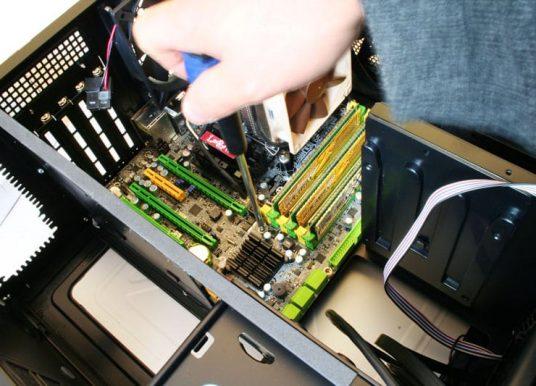 L'essentiel à savoir sur le hardware